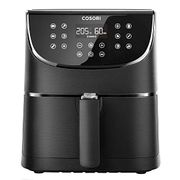 Best Ever Price! COSORI Air Fryer Oil Free