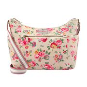 Cath Kidston Shoulder Bag - ONLY £24!