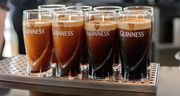 Free Pint of Guinness - Just Enter Your Postcode for Participating Pubs