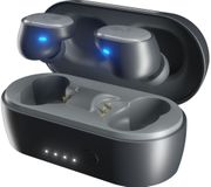 SKULLCANDY Sesh TW Wireless Bluetooth Earphones - Black