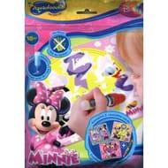 Minnie Mouse Mini Aqua Doodle Mat