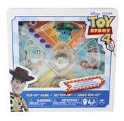 Bargain! Disney Pixar Toy Story 4 Pop-up Game at the Entertainer