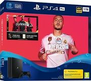 PS4 Pro FIFA 20 Bundle Free UK P&P Brand New & Sealed Only £324.85