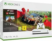 Xbox One S 1TB Console Forza Horizon 4 Lego Speed Champions Bundle Only £199.85