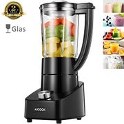 Large Blender - £15 Off
