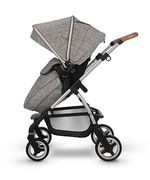 1000s of Items 50% off at Mothercare
