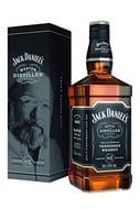 Best Ever Price! Jack Daniel's Master Distiller Series 5, 70 Cl
