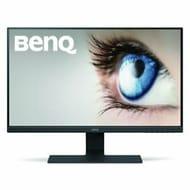 "BenQ 27"" Monitor GW2780 Full HD LED Monitor £100.79 W/code at eBay (Ebuyer)"