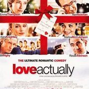 Free Buy and Keep Love Actually