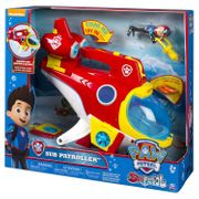 £15 off at AMAZON! PAW PATROL Sub Patroller *4.7 STARS*