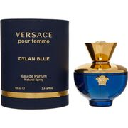 *SAVE £39* VERSACE Dylan Blue EDP 100ml