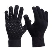 Half Price - Touchscreen Gloves for £4.99