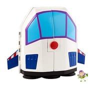 Disney Pixar Toy Story 4 Buzz Lightyear Carnival