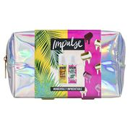 Impulse Body Mist Gift Set