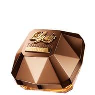 Paco Rabanne Lady Million Priv Eau De Parfum Spray 30ml for £29.95 Free Delive