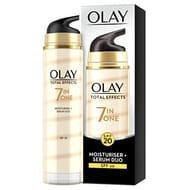 Olay Skin Cream