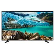 Samsung 50 Inch 4K Ultra HD HDR Smart LED TV with 6 Year Warr £349 Richer Sounds