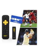 *HALF PRICE* NOW TV Smart Stick with 1 Month Sky Sports Pass