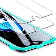 ESR Screen Protector for iPhone 8 Plus/7 Plus/6s Plus/6 Plus