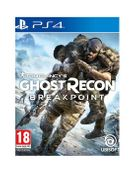 *HALF PRICE* Microsoft Ghost Recon Breakpoint PS4