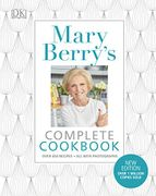 "Mary Berry""s Christmas Cook Book"