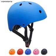 Kids Helmet Age 3 Toddlers Bike Helmet CE Certified Kids