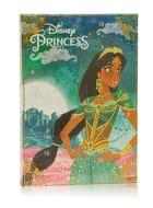 Christmas Disney Aladdin Jewellery Advent Calendar