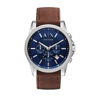 Armani Exchange Men's Watch AX2501
