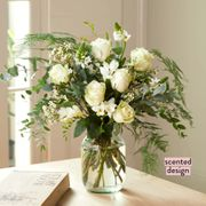 10% off the Aspen Bouquet