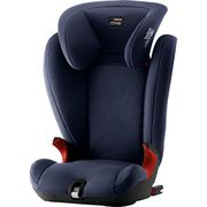 Britax Rmer Car Seat 15-36 Kg, KIDFIX SL BLACK SERIES