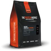 20% plusExtra 30% offSelected Orders at the Protein Works