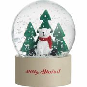 3 for 2 Christmas Decorations @WILKO £1-£12 EACH