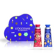 Free Cedrat Soup worth £5.00 with Any Purchase of £5.00 at L'Occitane
