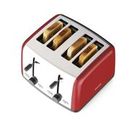 Kenwood 4 Slice Toaster