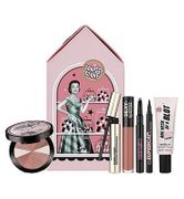 FREE! Soap & Glory Beauty House When You Spend £40 on Gifts Online