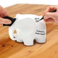 £2 Off Eric the Memo Elephant