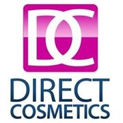 5% off Beauty Orders with Voucher Code at Direct Cosmetics