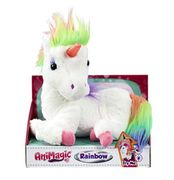 Because Every Little Girl (Or Boy!) Needs Her Own Unicorn.
