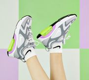 *SAVE £50* Nike Womens Air Max 200 Trainers Sizes 3 > 7