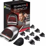 Remington Quick Cut Clipper - Save £8!