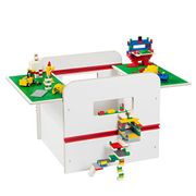 Bargain! Room 2 Build Kids Toy Box at Amazon - Save £15