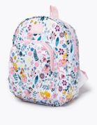 Girls Princess Backpack 30% Off