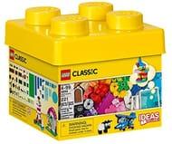 10692 Lego? Creative Bricks Classic