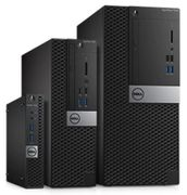 60% off Dell Desktops