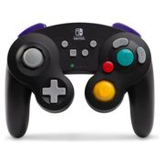 £10 off Nintendo Switch GameCube Style Wireless Controller