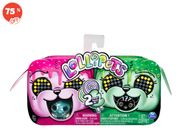 Lollipets Two Pack (Styles Vary)