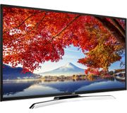 "JVC 43"" Smart LED TV + Free 6 Month Spotify Premium"