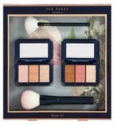Ted Baker Bronze Kiss - Save £4!
