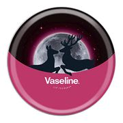 Vaseline Selection Moonlit Kiss Gift Set - Save £6!
