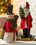 Up to 50% off Christmas Home